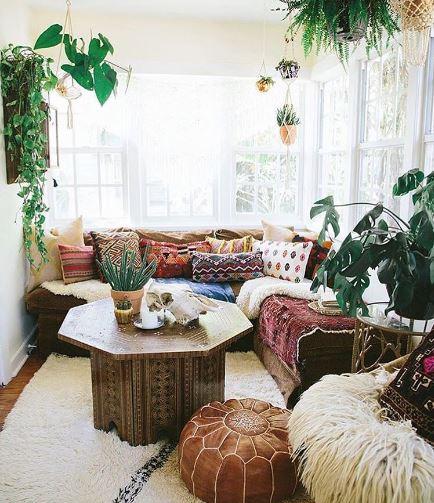 sun-room