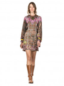 etro-short-dress-with-tassels-171d1630645920100-02